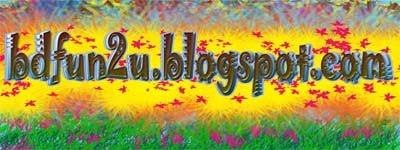 bdfun2u.blogspot.com
