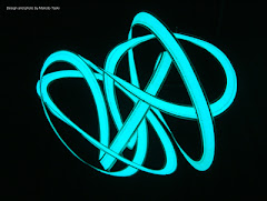 OLED Ribbon