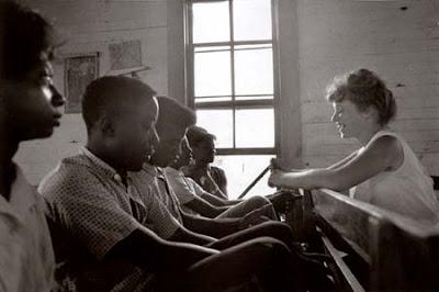 Black Farmers Settlementdenial Meetings In Mississippi | traynes.com