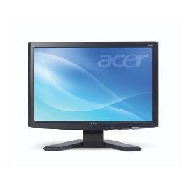 Acer X183h Driver Download