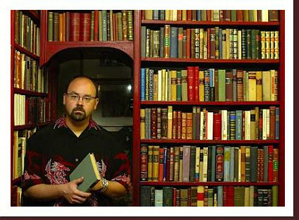 La biblioteca salvata specchi - I libri sono specchi riflettono cio che abbiamo dentro ...