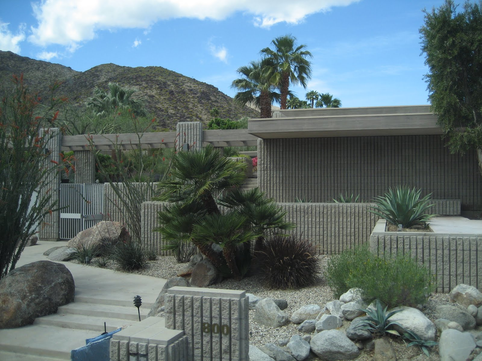 Simply The Best Tours In Palm Springs