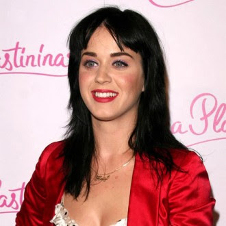 What song would go good with one of the boys by Katy perry?