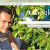 Gambar Latar di Google.com