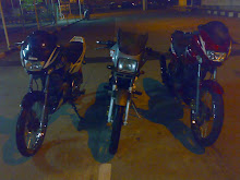 RXZ NeW ANd OLD sKuL..