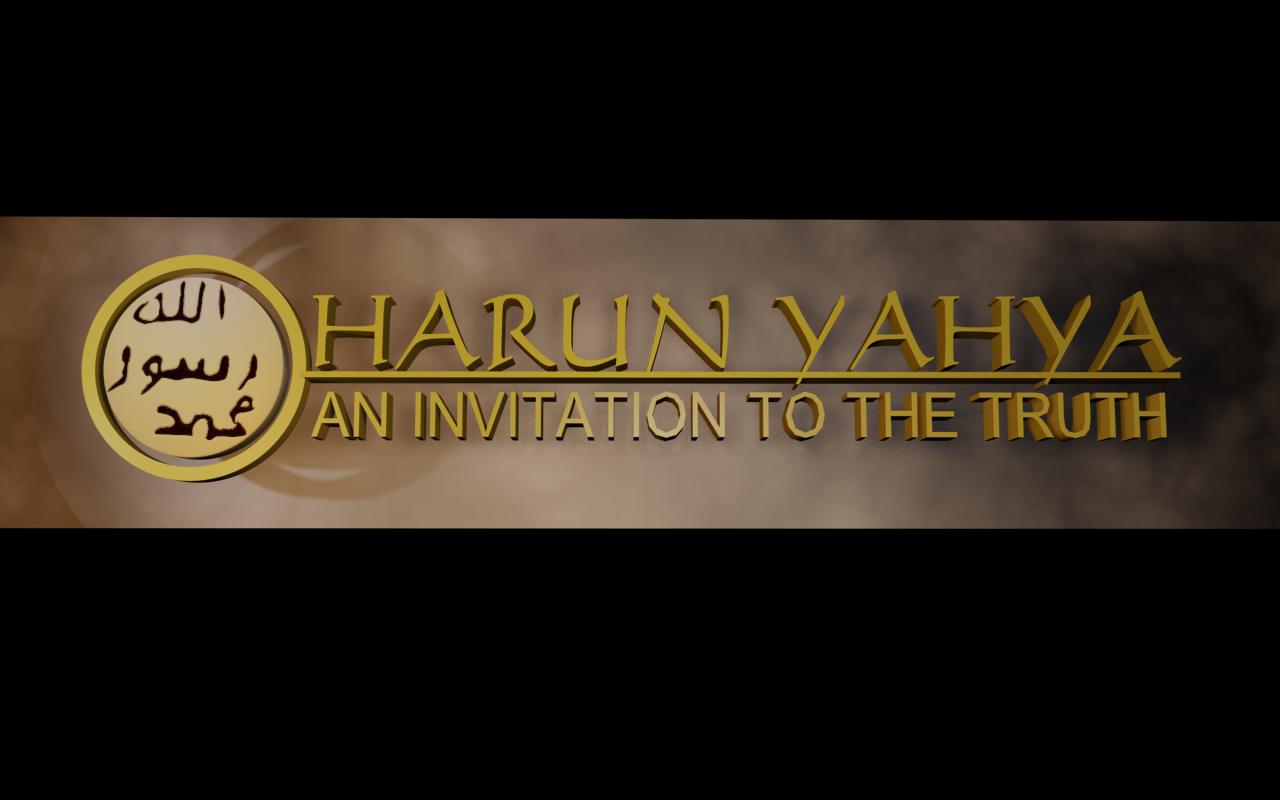 http://3.bp.blogspot.com/_lKmIcmfVZu0/TKehwpqpMRI/AAAAAAAAAm8/jJiev-ZxWlE/s1600/harun+yahya+truth.png