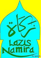 LEMBAGA AMIL ZAKAT