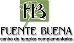 Centro Fuente Buena