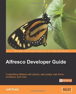Alfresco Developer Guide, alfresco book, alfresco training, alfresco tutorial book, alfresco developer, alfresco development, alfresco development india, alfresco training india, alfresco development usa, alfresco liferay tutorial, alfresco development guide, alfresco india
