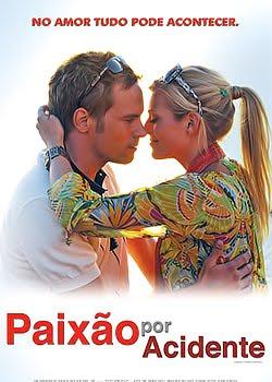 Filme Paixão por Acidente DVDRip XviD Dual Audio e RMVB Dublado