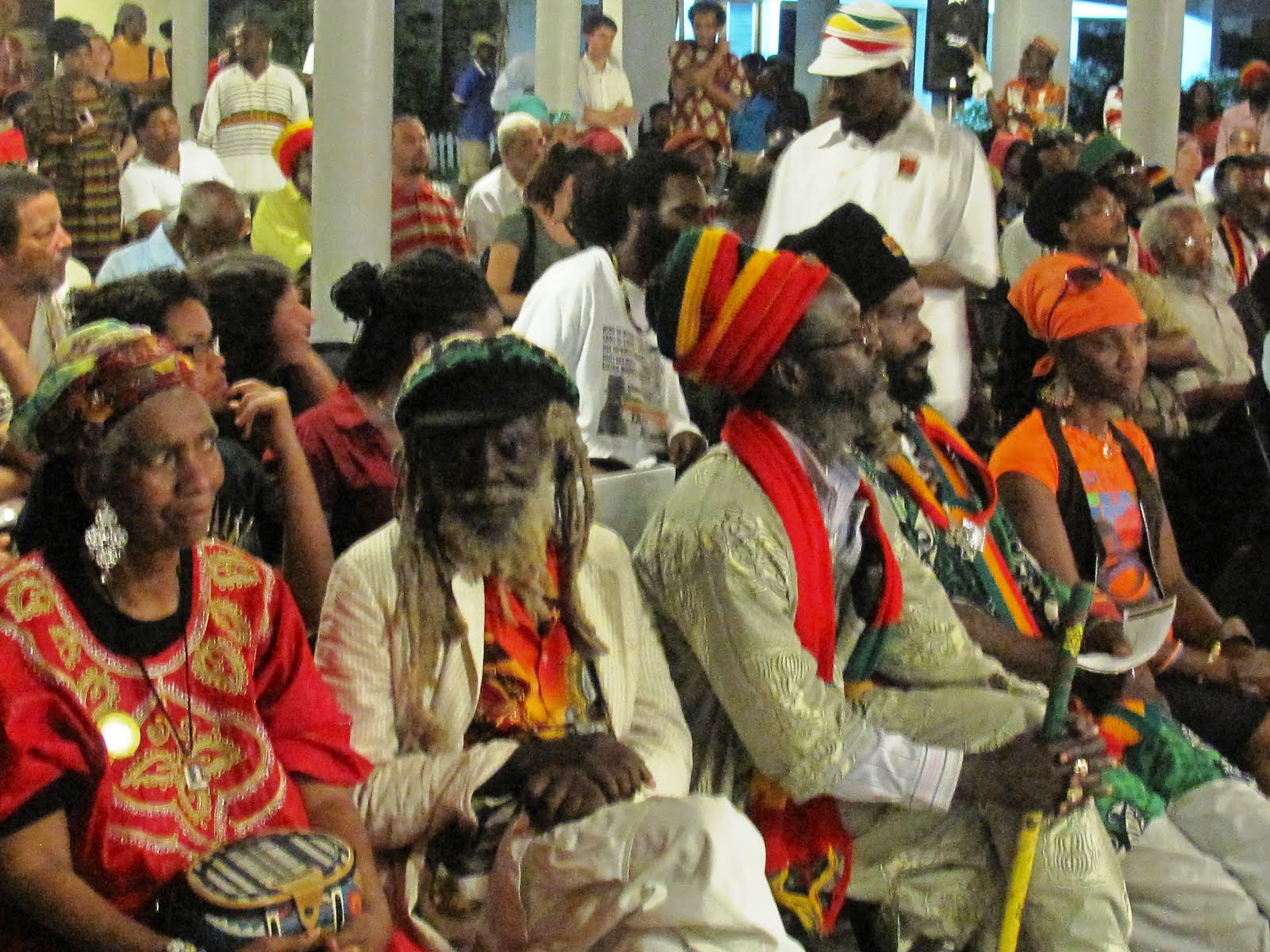 The semaj mind spa the future of rastafari the future of rastafari biocorpaavc Image collections
