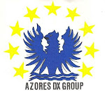 AZORES DX GROUP