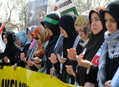 http://3.bp.blogspot.com/_lLTNuSLRkEU/S6xxJcMrVbI/AAAAAAAABCc/OzvYM3gp7xI/s1600/Muslimah.jpg