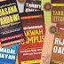 Download 100 Buku Pengokohan Tarbiyah | Intisari