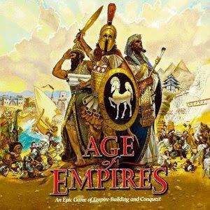 Age%252BOf%252BEmpires%252BI Age Of Empires 1