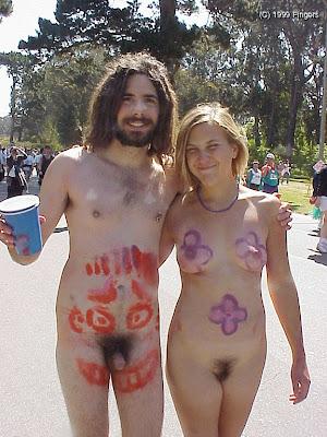 edison chen sex pussy