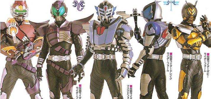 armor hero toy. Armor Hero God of War Aliens
