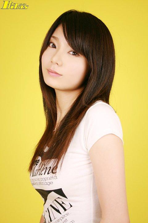 Henshin Grid Kamen Rider Girl Kanna Mori