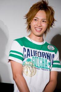 Shogo Suzuki Blog