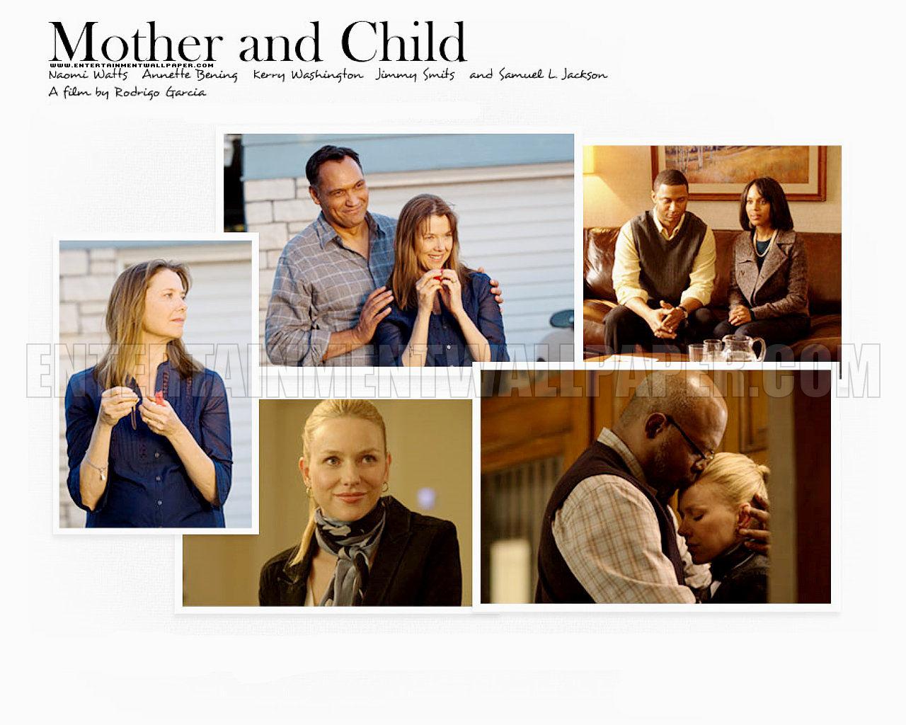 http://3.bp.blogspot.com/_lLzqtaIjavI/TML2cW81tEI/AAAAAAAAJGM/jwLvsacUpdQ/s1600/mother_and_child01.jpg