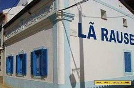[Lan+House]