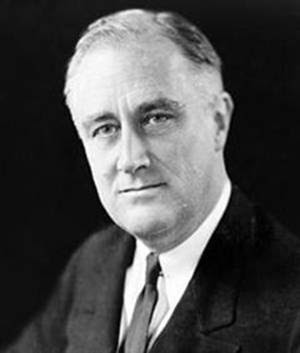 Obama Failure and Socialism Franklin Delano Roosevelt FDR A Democrat Created The Monstrocity Called The Social Security System