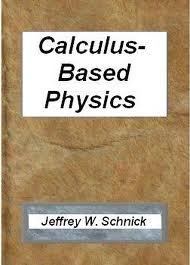 Ebooks Free Calculusbased Physics. How To Franchise A Restaurant. Installing Engineered Hardwood On Concrete. Security One Alarm Reviews Best Gym Products. Lake City Family Dentistry Oral Brush Biopsy. Where To Purchase Bonds Dentist Braces Prices. Real Time Personalization Movers Sunnyvale Ca. Commercial Locksmith Houston. Facts About Small Businesses