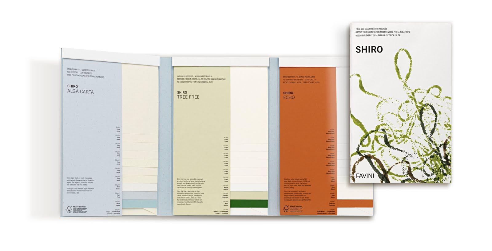 http://3.bp.blogspot.com/_lMPkzQW_ehY/TECCdO8QNgI/AAAAAAAAB2o/YFDcYNeis3w/s1600/Shiro+inside.jpg