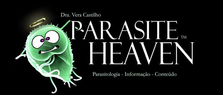 Parasite Heaven