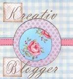 Creativ Blog Award