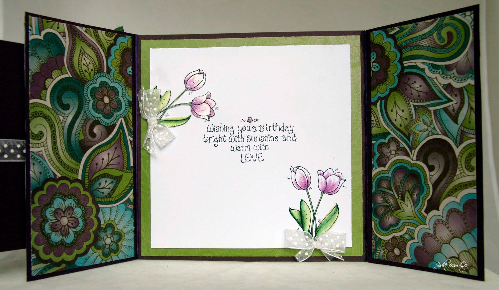 http://3.bp.blogspot.com/_lMVQxL7sBO4/TECFPWbfavI/AAAAAAAABYY/QeGf3n1ywW0/s1600/Tulip+Tilda+sends+special+birthday+wishes2.jpg
