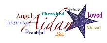 Aidan's Star