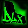 DLXdistribution