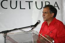 [presidente_chavez_imprenta_inau_11(2).JPG]