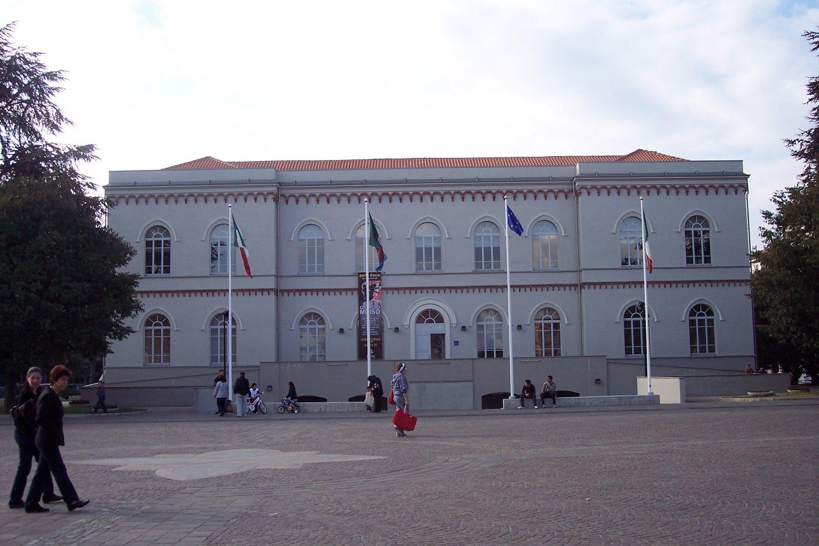 [Palazzo+di+CittÃ]