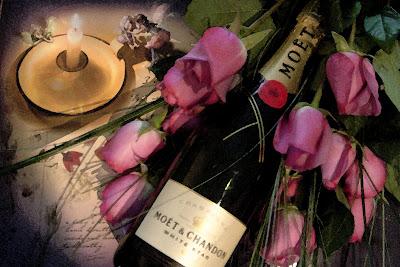 Philosophies of motherhood birthday greetings bottle of wine birthday greetings bottle of wine m4hsunfo
