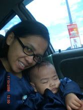 ...Me & Lovely Boy..