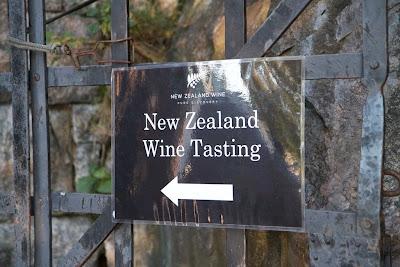 new zealans wine fair 2010