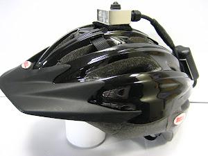 Helmet Mountain Bike Lights Best Helmet 2017