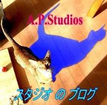 秋田パフォーマンス新聞