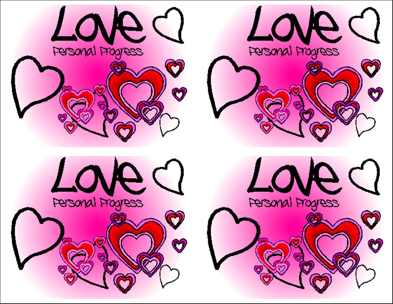 [Love+]