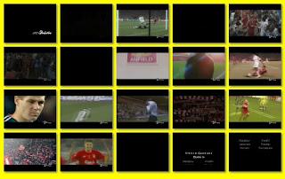 2007 New Steven Gerrard Compilation