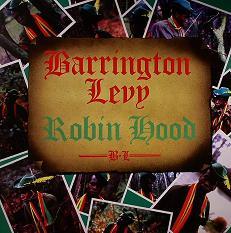 Barrington Levy Doh Ray Me