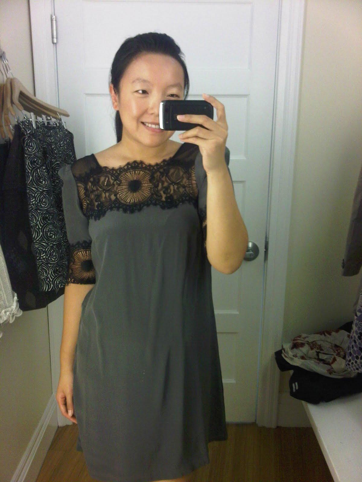 http://3.bp.blogspot.com/_lNXjQl6S2Zc/THP1EpbH2dI/AAAAAAAABN4/4Lk0ePsclyc/s1600/7.23.10_Discovered+Lace+Dress+1.JPG