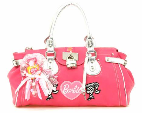http://3.bp.blogspot.com/_lN_2t3SfNDU/TCAYvL48OKI/AAAAAAAAAFg/HcGDvCXLdJI/s1600/barbiebag1.jpg