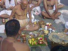Aradhana mahotsava