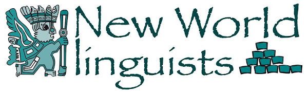 New World Linguists