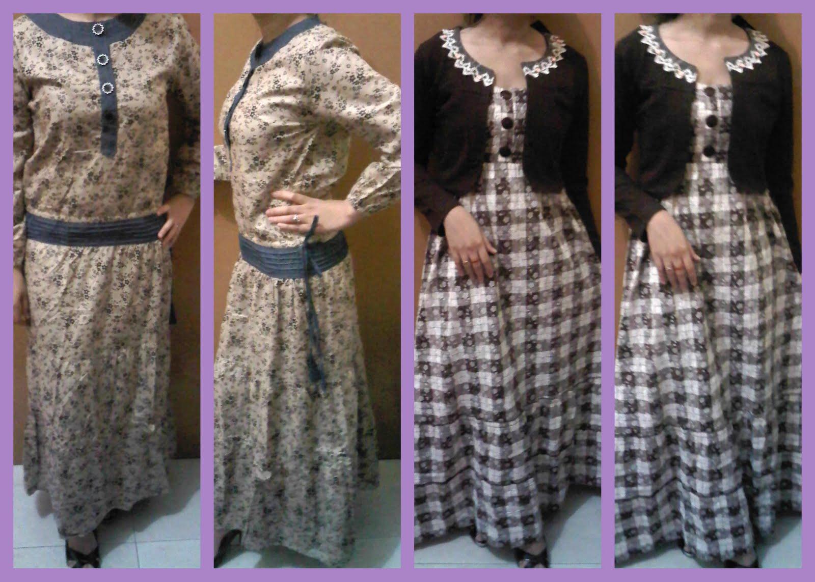 Stile Pakaian 19 Style Model Baju Jaman Sekarang Untuk Wanita Style Pakaian Korea 2015 Baju