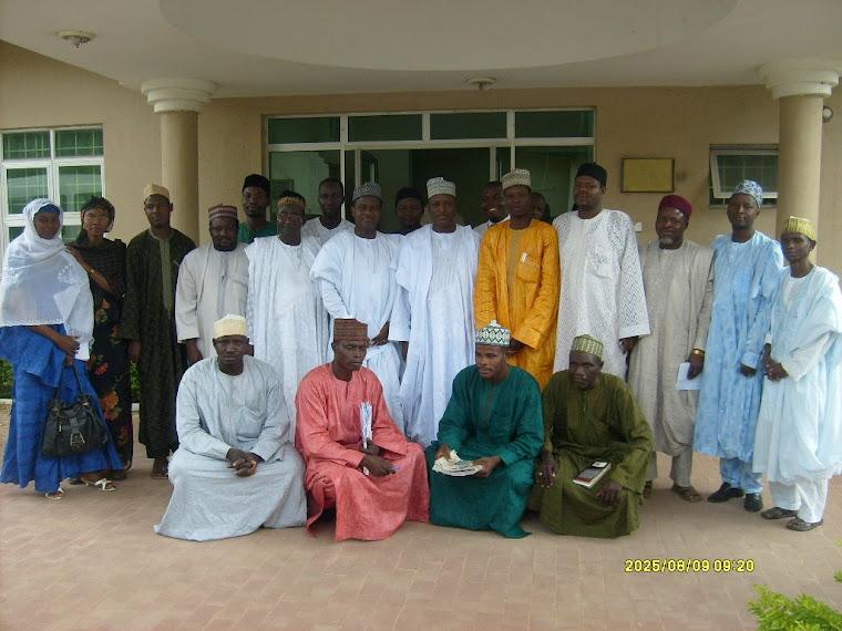Kano 2008