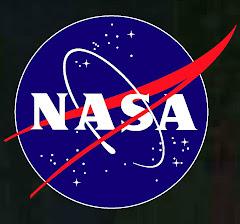 ¿QUIERES CONOCER TODO SOBRE LOS SERES HUMANOS - CULTURA - EL UNIVERSO - Y EL COSMOS?